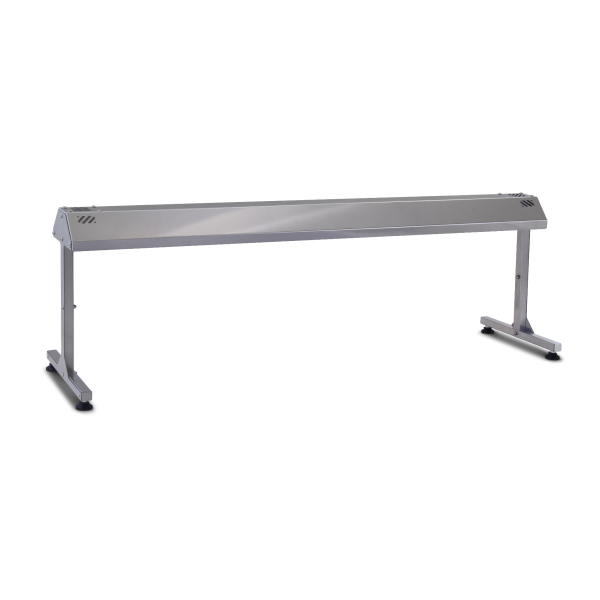 Roband - Ständer für Wärmebrücken - Passend für HQ1200E-F und HE1200-F