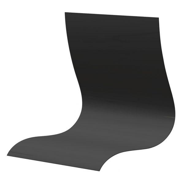 Roband - Teflonbögen für Grill-Stationen - Passend für Serie GSA6 - Set mit 5 Stk.