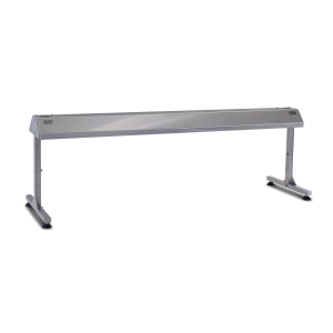 Roband - Heat Lamp Stand for Lamp Assemblies - Suitable for HQ1200E-F and HE1200-F