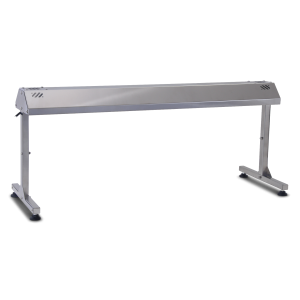 Roband - Stand for Heat Lamp Assemblies - Suitable for HQ900E-F and HE900-F