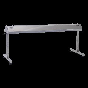 Roband - Ständer für Wärmebrücken - Passend für HQ900E-F und HE900-F